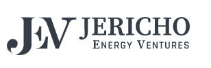 Jericho Energy Ventures