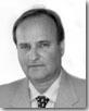 Richard Kelertas