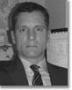 Ken Chernin