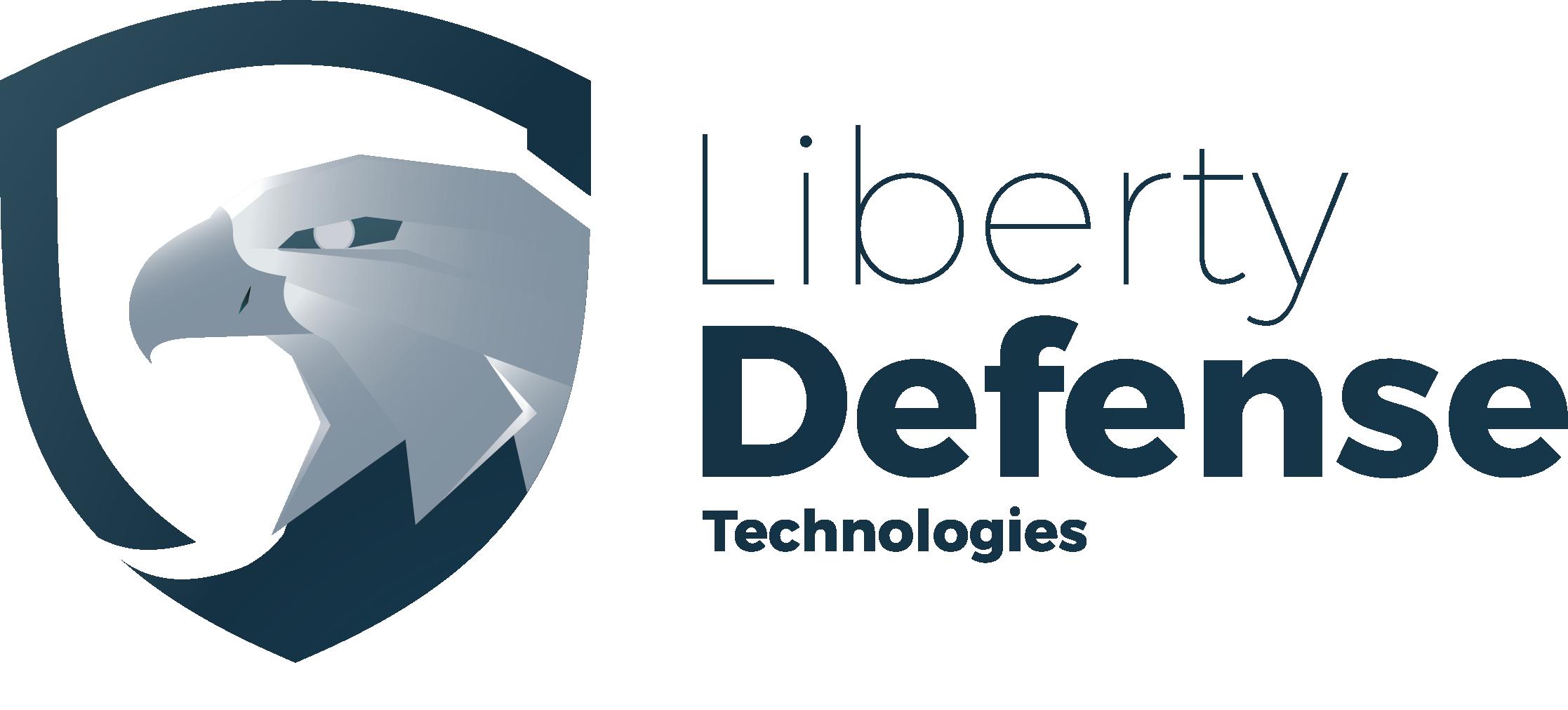 Liberty Defense Holdings Ltd  SCAN:TSX V