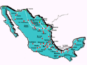 mexico natural gas pipelines