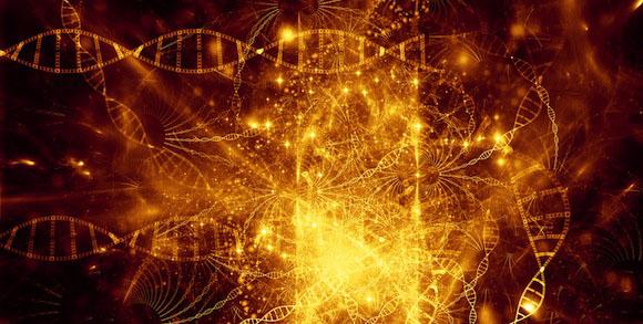 Nanotechnology580