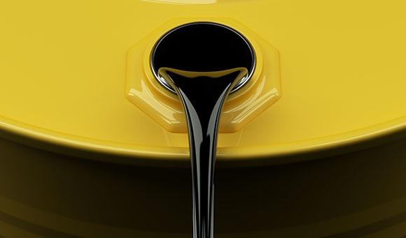 OilBarrelPour580