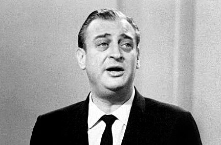 Rodney Dangerfield 1972 Wikimedia