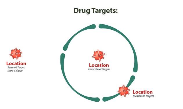 Sorrento Drug Targets