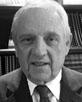 Dr. Stuart Holden