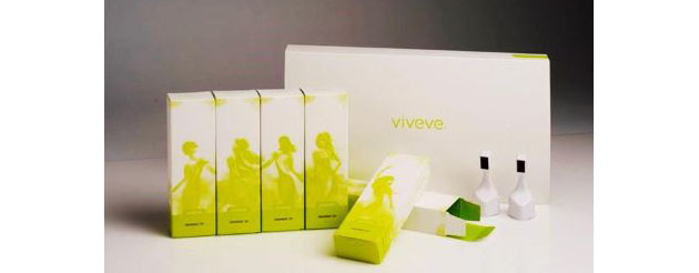 Viveve Medical Posts Record Revenues and Analysts Foresee Continued Growth