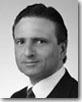 Yves Siegel