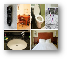 http://carriethishome.com/wp-content/uploads/2014/08/How-to-sanitize-a-hotel-room-in-5-minutes.jpg