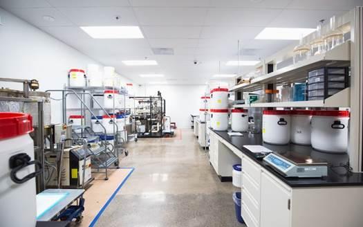 Displaying CV Sciences - Lab 1.jpg