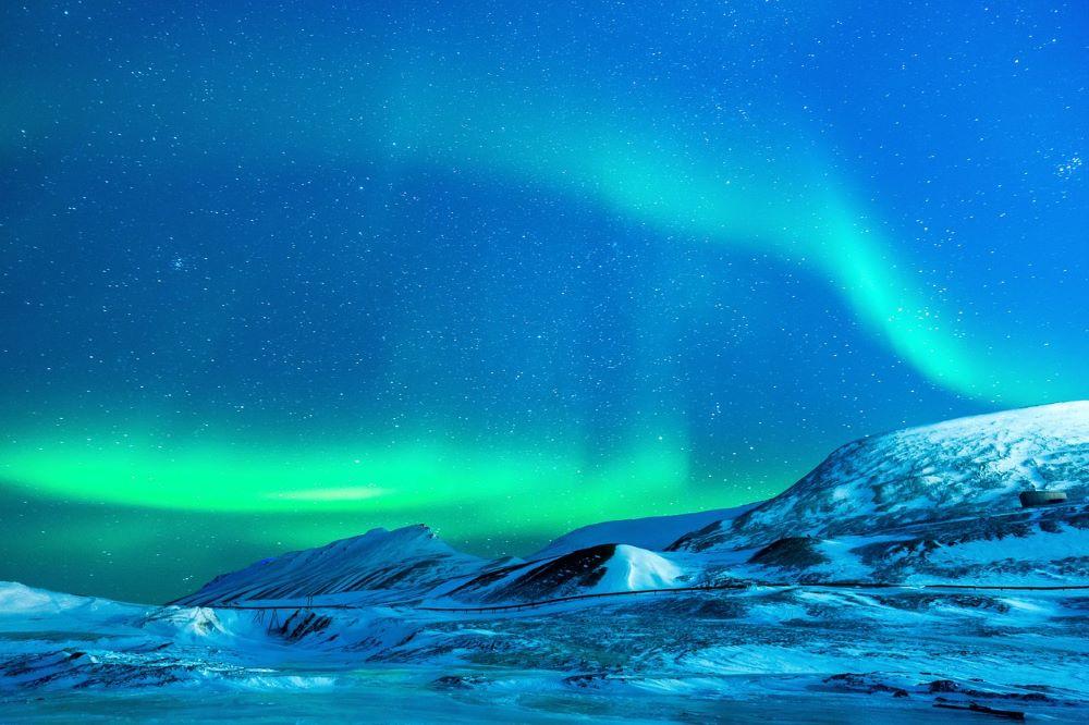 finland northern lights crescat capital firefox gold