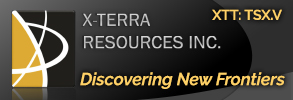 Learn More about X Terra Resources Inc