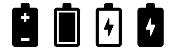 batteriesbw580