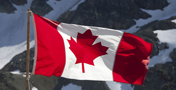canadianflagsnow580