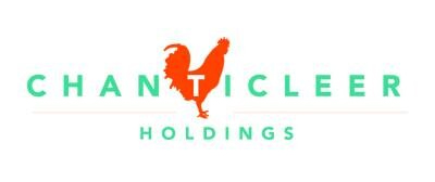 Chanticleer Holdings Inc.