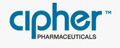 Cipher Pharmaceuticals Inc.