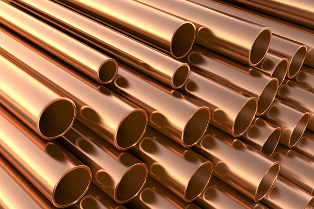 best in class copper story inks deal with indonesia