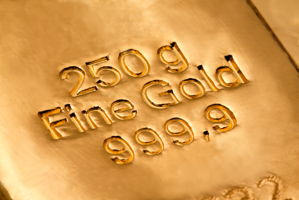 finegold