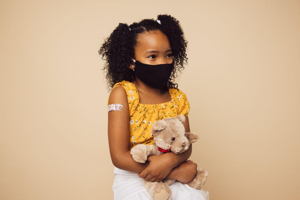 covid covid19 covid-19 vaccine