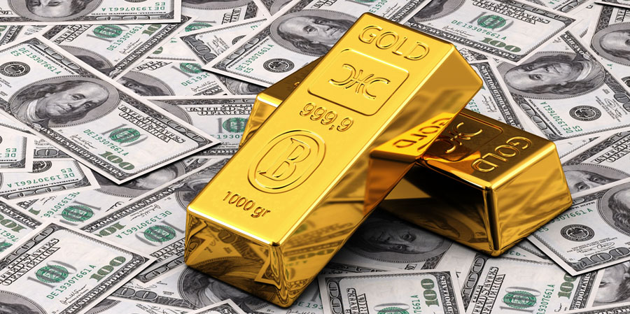 In 'Good Transaction,' Royalty Company Acquires Gold Stream at Chile Project