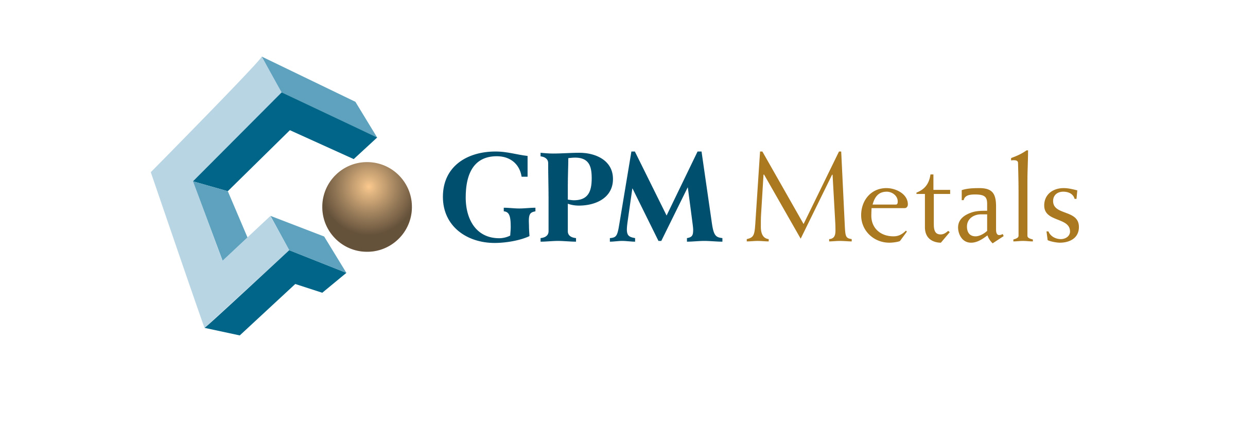 GPM Metals Inc.