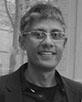 headshot of Jayant Bhandari