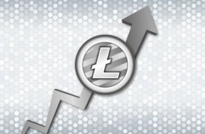 Lightcoin Price Higher