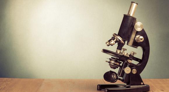 microscope580
