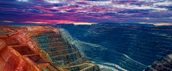 mine excavation sunset580.jpg