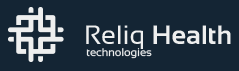 Reliq Health Technologies Inc.