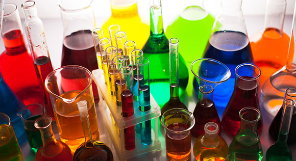 multicoloredbeakers580