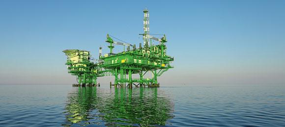 offshorerig2-580
