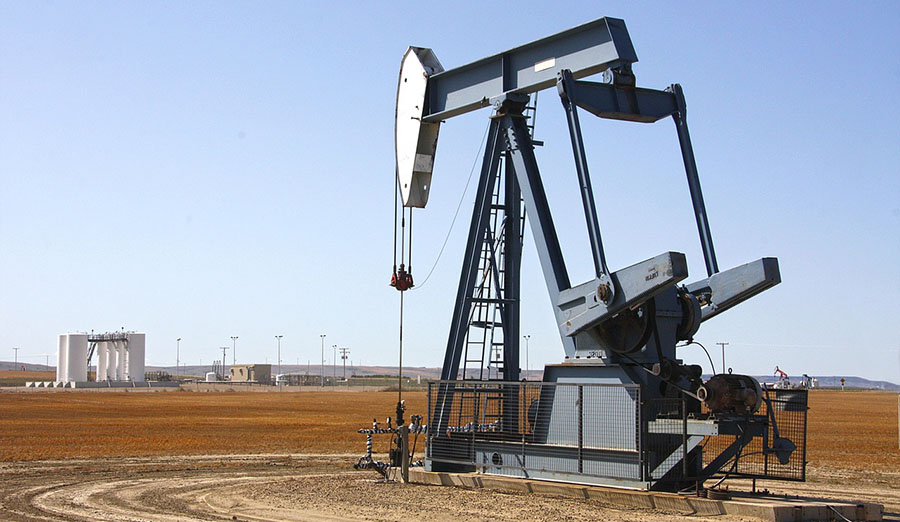 Analyst Calls Oil & Gas Acquirer a Potential Takeout Target