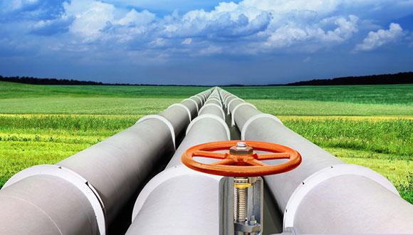 oilpipelinewithsky580