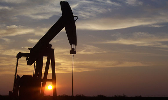 Top Pick Oil & Gas Company Eyes Near-Term Divesting of Assets