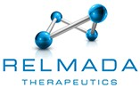 Relmada Therapeutics Inc.