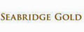 Seabridge Gold Inc.