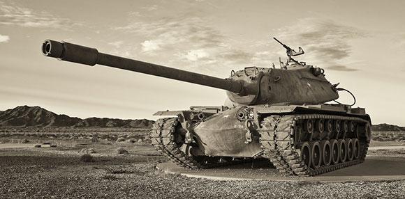tank580