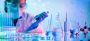 pharma lab test Inotiv Inc streetwise reports