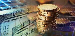 coinsdollarscharts630