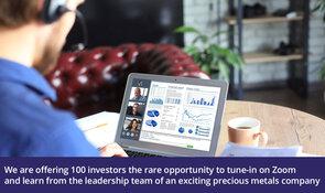 Fee for investors