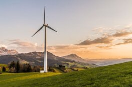 renewable energy scatec