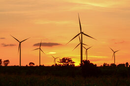 windpower windmills