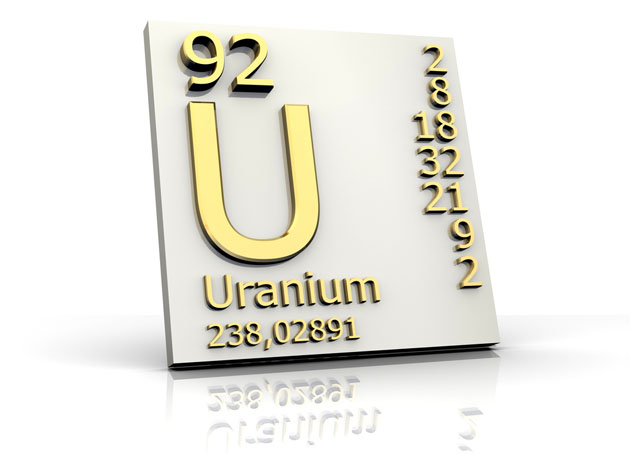 Colorado-Based Uranium Company Provides Mining Update