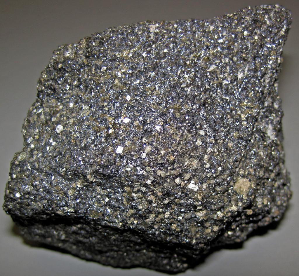 trevali zinc
